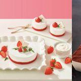 韓國Paris Baguette推超豪華蛋糕售價15萬!網民:裝飾要佔一大半的錢XD