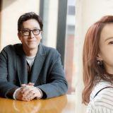 金柱赫、千玗嬉将携手主演tvN新剧《Argon》 饰演打击假新闻的记者们