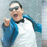 永遠的不敗神話鳥叔 PSY⋯⋯「江南 Style」MV 點閱數破 30 億啦!