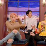 B.A.P回歸不登音樂節目 藉簽名會與歌迷近距離互動