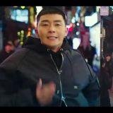 新剧《梨泰院CLASS》首版中字正式预告,朴叙俊、金多美、权娜拉大街上热血奔跑!