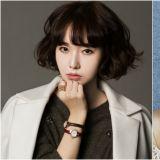 韓國電音始祖李貞賢 與 Banana Culture 簽約成 EXID 師妹