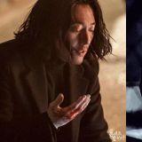 《如实陈述》张赫对峙连环杀人魔真面目公开后,居然还有个隐藏版大魔王!