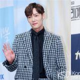 崔振赫、孫賢周有望合作KBS新劇《Inner Circle》!勝訴率最高的律師 VS 眼中只有利益的商人