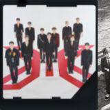 Copy & Paste?X1預告照被指抄襲6年前EXO概念,都是「X」惹的禍嗎!?