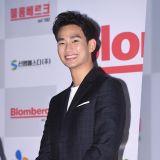 4年创收2000亿韩币,这位巨星一入伍整个业界都哭了!