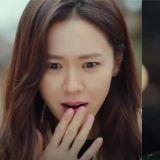 【有片】《愛的迫降》首播收視率破5%、第2集上升到6.8%!部份韓網評論「劇情幼稚」…你怎麼看?