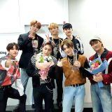 EXO 獲專輯榜一位 《Tempo》在《音樂銀行》奪首冠