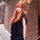YG的第一位外籍成員BLACKPINK的Lisa!居然是因為這個原因參加了公司的試鏡!