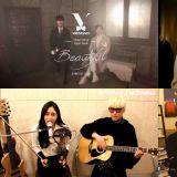 《鬼怪》OST《Beautiful》被各種模仿cover 還是原唱最好聽?