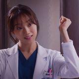 從《浪漫醫生金師傅2》到《天氣好的話,我會去找你》,一起重溫韓劇中的窩心句子!