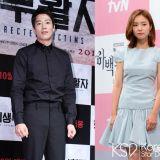金來沅、申世景收到KBS新劇《黑騎士》男、女主角出演邀請 徐智慧確定出演