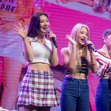 睽违一年三个月⋯⋯Red Velvet 将再度在韩国开唱!