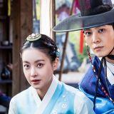 周元、吴涟序主演新剧《我的野蛮女友》预计分32集於5月首播