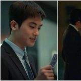 韓劇 金裝律師/Suits슈츠– 案子的背後