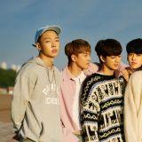 iKON 獲第一支破億舞蹈練習片!是時候重溫〈Love Scenario〉啦