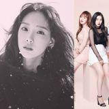 你们想要看太妍、Red Velvet、Kriesha Chu的精彩表演吗?