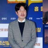 話劇女演員實名露面,透過JTBC News舉報吳達洙性騷擾!吳達洙確定從新劇《我的大叔》下車!