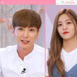 SM推出公司内节目《看得见的SM》 EXO任首期嘉宾