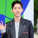 JYP 也开冰箱?新选秀节目释放如赵权、志效的资深练习生!
