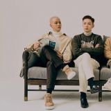不愧是因信赖而听的 BTOB!小分队 BTOB 4U 夺 13 国 iTunes 冠军