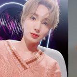 SJ 利特、Muzie 等藝人被 KBS 拖欠整年出演費,官方回應:正在解決中!
