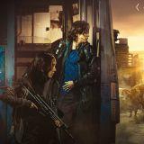 《屍速列車:感染半島》上映滿一週 韓國票房已破 217 萬!