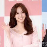 繼《Dr. Prisoner》後南宮珉又接新戲啦!與朴恩玭合作SBS《Stove League》 預計11月首播
