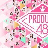 《Produce 48》榮登收視率冠軍寶座 最終 20 人下週出爐!
