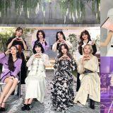 【有片】当BLACKPINK&Red Velvet融合在TWICE身上!韩网民:毫无破绽,鸡皮疙瘩都出来了