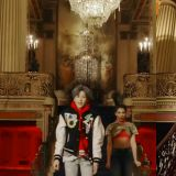 防彈少年團、姜丹尼爾的新歌MV拍攝地在同一個地方LA劇院 !
