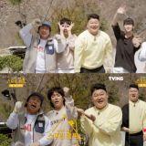 倒數2天播出!《新西遊記》特別篇《Spring Camp》問候預告公開,OB+YB聚在一起超開心!