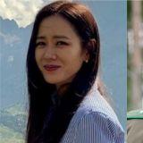 玄彬、孙艺珍主演《爱的迫降》开拍啦!网友捕捉到两人於瑞士的「同框照」