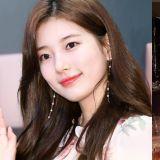 秀智給自己的 25 歲生日禮物:慷慨捐出一億韓元行善!
