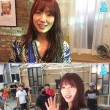 《Doctors》朴信惠 V Live跳女團舞蹈 履行收視率公約