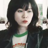 讓人超級疑惑的女演員劇照!一張臉看出了張娜拉、崔江熙、李荷娜的感覺,但竟然是孫藝珍