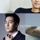 「韓國四大公共財產」的男神們只有1人脫單?其他3人又是誰呢?