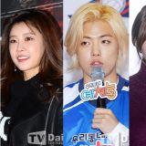Apink夏榮、Girl's Day素珍將出演《叢林的法則》女生特輯