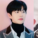 《A-TEEN 2》人气飙升的Golden Child崔普闵…将出演tvN《请融化我》与池昌旭等合作!