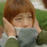 《舉重妖精金福珠》第10集終於要正視自己的心意了嗎!?