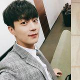 2018年初強檔浪漫月火劇《Radio Romance》登場!尹斗俊&金所炫的全新組合你期待嗎?