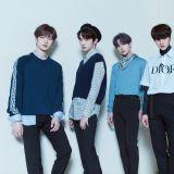 Woolim 家新男团 DRIPPIN 出道在即 首张专辑〈Boyager〉亮点集锦、概念照全到齐!