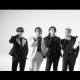 BTS防彈少年團《Butter》預告帥氣公開:「這是麥當勞廣告吧」、「超洗腦」