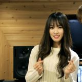 IZ 主唱志厚 x GFRIEND 主唱 Yuju 甜蜜對唱曲〈Heart Signal〉預告照出爐!