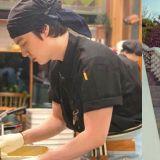 《姜食堂2》安宰贤的变化你们发现了吗?网民:安全感爆棚,我又一次爱上了他