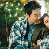 MBC新剧《牵著手,看夕阳西下》尹相铉&韩惠轸甜蜜依偎剧照公开!