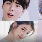 韩国D社选出2020的下半年电视剧&电影中,拥有「最强颜值」的CP阵容!