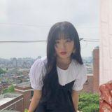 聽完都快忘了原唱了!AKMU李秀賢&Red Velvet澀琪翻唱《阿拉丁》OST《Speechless》