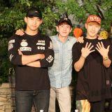 恭喜 2PM 出道滿十週年!特展《2PM 10th Anniversary : 十次四季》今日開幕