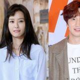李光洙、郑有美主演tvN新剧《Live》 确定接档《花游记》明年初首播